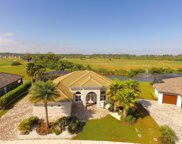 2913 Linari Court, New Smyrna Beach image