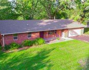 3036 Olive Branch  Road, Greenwood image