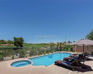 3027 RED SPRINGS Drive, Las Vegas image