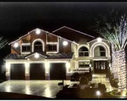 965 NW 199th Ave, Pembroke Pines image
