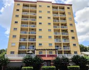 316 8th Street S Unit 502, St Petersburg image