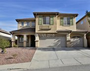 176 TIMELESS VIEW Court, Henderson image