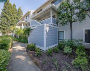 2576 Oak Rd. Unit 207, Walnut Creek image