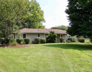 9641 N County Road 800 W, Rossville image