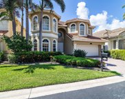 702 Voyager Lane, North Palm Beach image