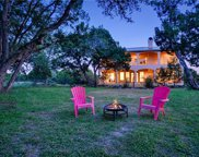 831 Southriver, Wimberley image