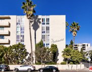 7309  Franklin Ave, Los Angeles image