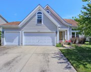 6219 Meriden Court, Canal Winchester image