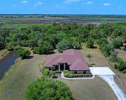 29325 Saddlebag Trail, Myakka City image