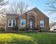 313 South West End  Boulevard, Cape Girardeau image