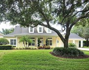 8508 Bowden Way, Windermere image