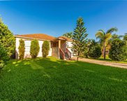 114 N Evergreen Avenue, Clearwater image