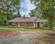 1051 Darlington  Road, Rutherfordton image