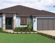 2012 NW 7th ST, Cape Coral image