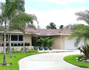232 N Corsair Ave, Lauderdale By The Sea image