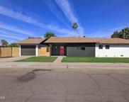 1102 E Jarvis Avenue, Mesa image