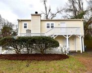 2909 Wiley Drive, North Myrtle Beach image