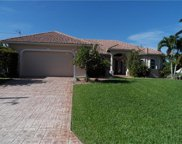148 SW 38th TER, Cape Coral image