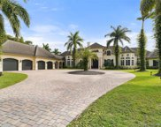16730 Berkshire Ct, Southwest Ranches image