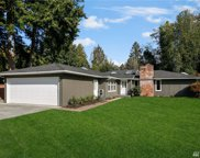 13411 Quil Scenic Dr, Marysville image
