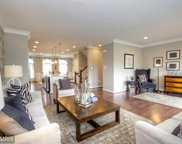 13934 FOX HILL ROAD Unit #LOT, Sparks Glencoe image