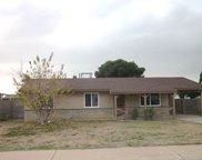 3813 W Charter Oak Road, Phoenix image