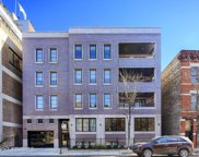 1851 North Halsted Street Unit 1F, Chicago image