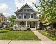 872 Woodruff Place East  Drive, Indianapolis image