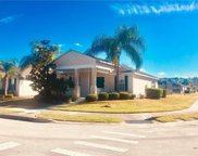 4988 Thames Street W, Kissimmee image