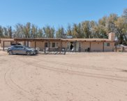 33640 National Trail Highway, Barstow image