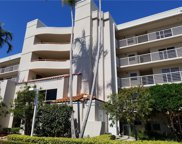 5901 Bahia Del Mar Circle Unit 122, St Petersburg image
