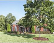 2300  Lord Anson Drive, Waxhaw image