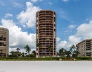 850 Collier Blvd Unit 1603, Marco Island image