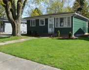 234 East Spruce Street, East Rochester image