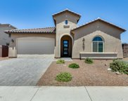 1332 W Alpine Tree Avenue, San Tan Valley image