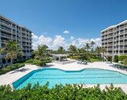 2100 S Ocean Boulevard Unit #103s, Palm Beach image
