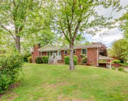 116 Gaile Drive, Old Hickory image