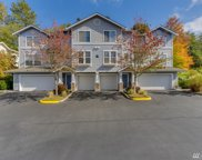 14007 69th Dr SE Unit G2, Snohomish image