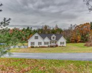 62 Ridge Road, Nashua image