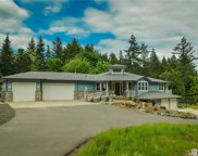 2202 59th Ave NW, Olympia image