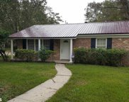 2208 Old Government Street, Mobile, AL image