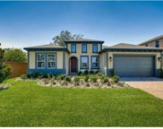 14300 Sunbridge Circle, Winter Garden image