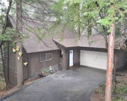 26738 Lake Forest Drive, Twin Peaks image