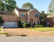168 Clarendon Cir, Franklin image