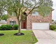 7723 Squirrel Hollow Drive, Georgetown image