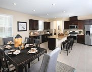 9184 LYNEA Court Unit #lot 3, Las Vegas image