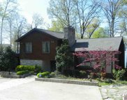 1776 Sledd Creek Road, Gilbertsville image