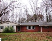 510 Westcliffe Way, Greenville image