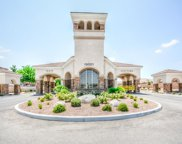 19255 PALM Way, Apple Valley image
