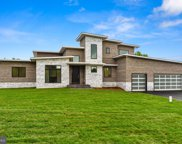 4110 Westin Dr, Knoxville image